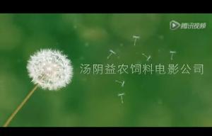 2015中国猪料电商产品微视