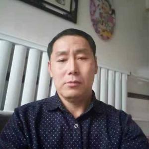 贾太平在河南汤阴为必威体育网页版暴长王代言!